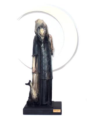 mujer-perro-y-luna.jpg