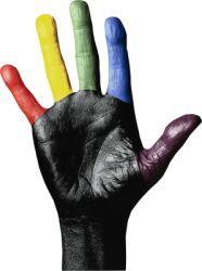 contra_el_racismo-encontrada-en-wwwpsoe-peorg.jpg