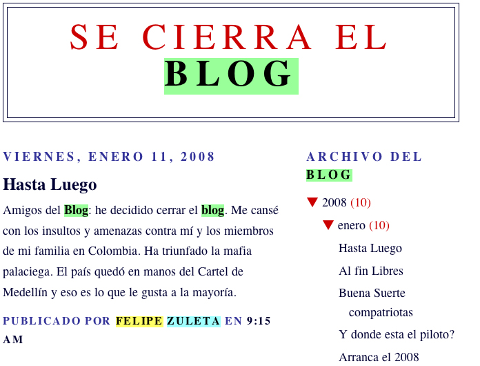 despedida-del-blog.jpg