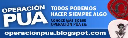 http://operacionpua.blogspot.com