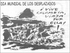 Tomada del Blog No le creemos a Alvaro Uribe