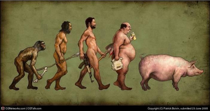 MH-Evolución_de_la_influenza_porcina